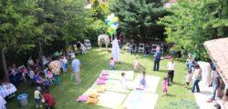 dogafen-anaokulu-bahce-etkinlik