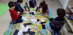 Dogafen-anaokulu-kres-bahcelievler-incek-oyun-grubu-yaz-okulu-ankara-anaokulu-istanbul-bahcelievler-anaokulu (1)