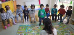 Dogafen-anaokulu-kres-bahcelievler-incek-oyun-grubu-yaz-okulu-ankara-anaokulu-istanbul-bahcelievler-anaokulu (11)