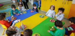 Dogafen-anaokulu-kres-bahcelievler-incek-oyun-grubu-yaz-okulu-ankara-anaokulu-istanbul-bahcelievler-anaokulu (12)