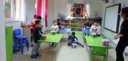 Dogafen-anaokulu-kres-bahcelievler-incek-oyun-grubu-yaz-okulu-ankara-anaokulu-istanbul-bahcelievler-anaokulu-(17)