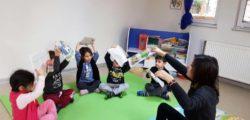 Dogafen-anaokulu-kres-bahcelievler-incek-oyun-grubu-yaz-okulu-ankara-anaokulu-istanbul-bahcelievler-anaokulu (2)