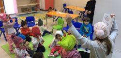 Dogafen-anaokulu-kres-bahcelievler-incek-oyun-grubu-yaz-okulu-ankara-anaokulu-istanbul-bahcelievler-anaokulu (4)