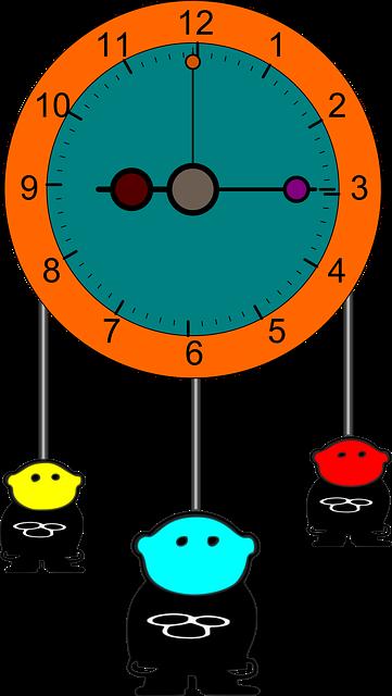 Doğafen Playhouse Oyun Grubu Program Saatleri