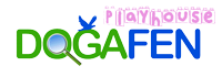 playhouse-logo-web