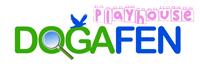 playhouse-logo-web