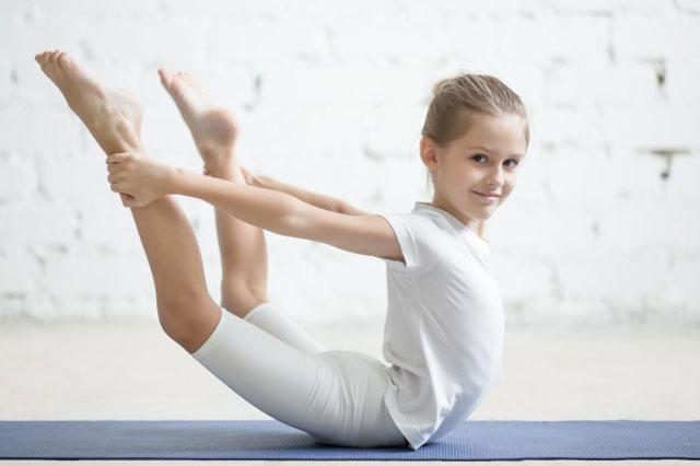 jimnastik-incek-dogafen