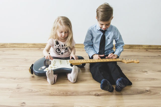 muzik-incek-dogafen-anaokulu